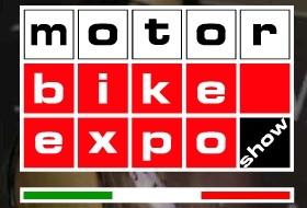 motorbikexpo.jpg