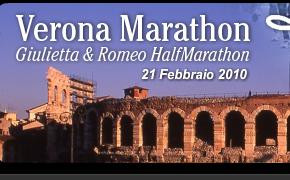 maratona-verona.png