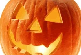 halloween-verona.jpg