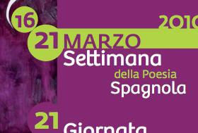 Schermata 2010-03-17 a 00.44.17.png