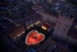 verona in love virgilio.jpg