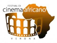festival-cinema-africano.jpg