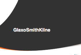 glaxo.png