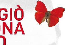Schermata 2010-07-25 a 23.55.14.png
