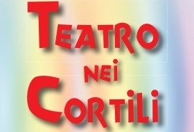 teatro-cortili.jpg