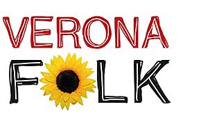Schermata 2010-06-30 a 00.49.03.png