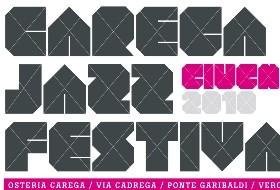 carega-jazz-festival.jpg