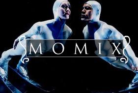 Momix al Teatro Romano