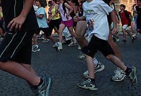 verona-marathon.jpg