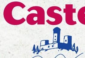 castello-montorio.jpg