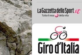 giro-italia.jpg