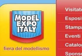 model-expo-italy.jpg