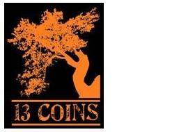 13-coins.jpg
