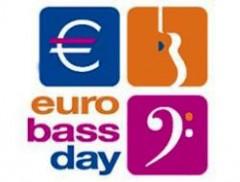 eurobass.JPG